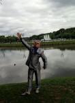 Sergey, 53  , Kiev