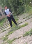YURA, 18, Hrazdan