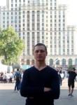 BORIS, 28, Sertolovo
