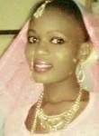 Youhanazou, 22  , Niamey