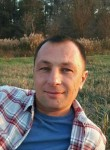 Sergey, 43  , Krasnokutsk