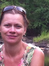 Svetlana, 49, Russia, Chita