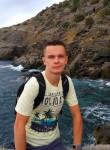 Andrey, 28, Krasnodar