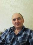 valerashvili