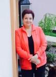 Valentina, 65  , Minsk