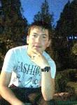 Madi, 27, Kyzylorda