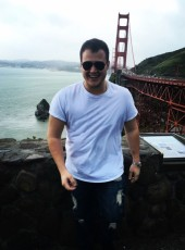 Maksim, 25, United States of America, Los Angeles