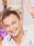 Petr, 29, Moscow