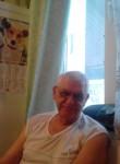 Vladimir, 65  , Sergiyev Posad