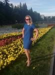 Elena, 37, Barnaul