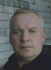 volodya, 50, Russia, Magnitogorsk