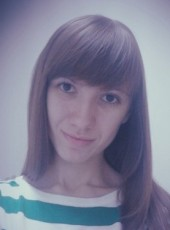 Svetlana, 29, Russia, Moscow