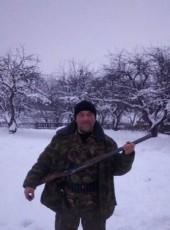Igor, 48, Ukraine, Shostka