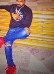 Mufeed, 25  , Ar Rayyan