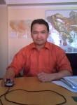 Otgonbayar Ts, 53  , Blagoveshchensk (Amur)