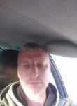 Sergey, 49  , Istra