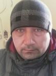 Игорь, 33 года, Қарағанды