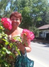 Tatyana Morozova, 57, Russia, Syktyvkar