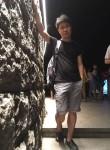 高大威猛, 31, Chongqing