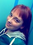 Nadechka, 29  , Shatura