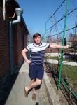 Aleksandr, 38, Pokrovskoye (Rostov)