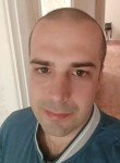 Ivan, 28  , Orel