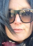 Arina, 40  , Prato