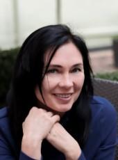 Alena, 44, Ukraine, Kiev