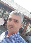 Rakhman, 42  , Kurchaloy