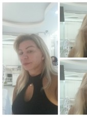 Renata, 50, Brazil, Sao Paulo