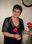 Irina, 60  , Tashkent