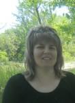 Лора, 41  , Cherkasy
