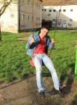 Robert, 25  , Timisoara