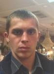 Timofey, 23  , Saratov