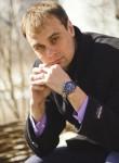 Dmitriy, 33, Lipetsk