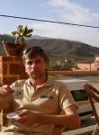 Mikhail, 45  , Novorzhev