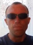 Aleksandr, 34  , Barnaul