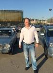 Stanislav, 41  , Meru