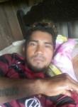 Luis henrique, 26  , Belem (Para)