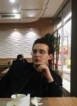Giorgi, 20  , Tbilisi
