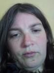 varnizy, 36  , Paris