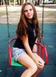 Marina, 18, Chernihiv