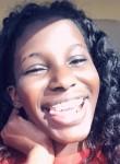Camryn, 18  , Garland