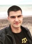 Kurbanov, 27  , Rodnykovoe