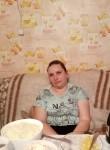 yuliya, 39, Karachev