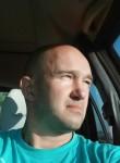 Konstantin, 45, Kiev