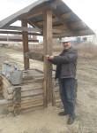 Sabir, 52  , Leninskoye (Jewish)
