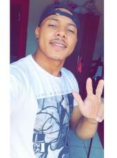 Viny, 22, Brazil, Pouso Alegre