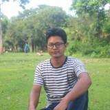 mizan, 39  , Asia