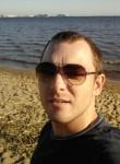 Andrei, 33, Saint Petersburg
